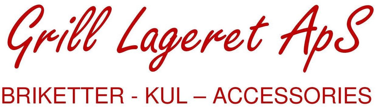 Grill Lageret ApS